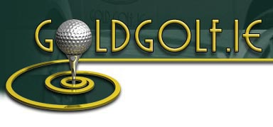 GoldGolf, Golf, Golfing, Ireland, Irish, Tours